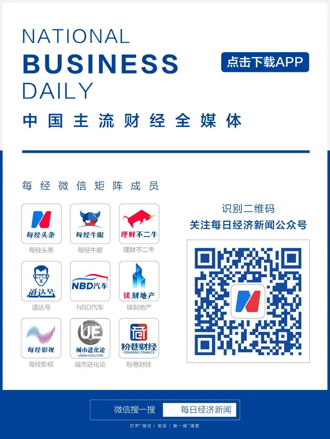 天游平台注册地址动真格!一网红被追征超600万税款,滞纳金近28万