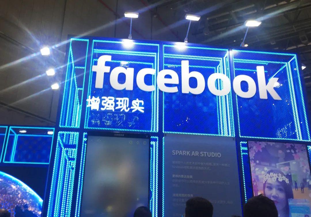 天游平台注册地址美股大涨,Facebook超15亿用户数据被出售?大量内部文件曝光,检举人身份竟是...