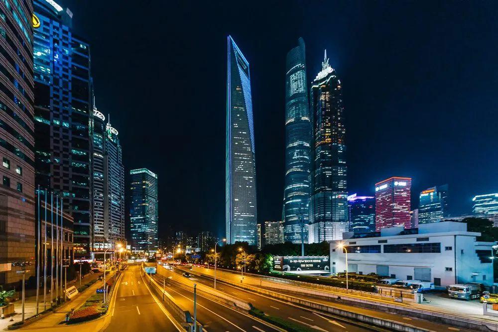 近十年我国gdp_「财经纵横」王勇:中国未来十年GDP增长所面临的主要挑战